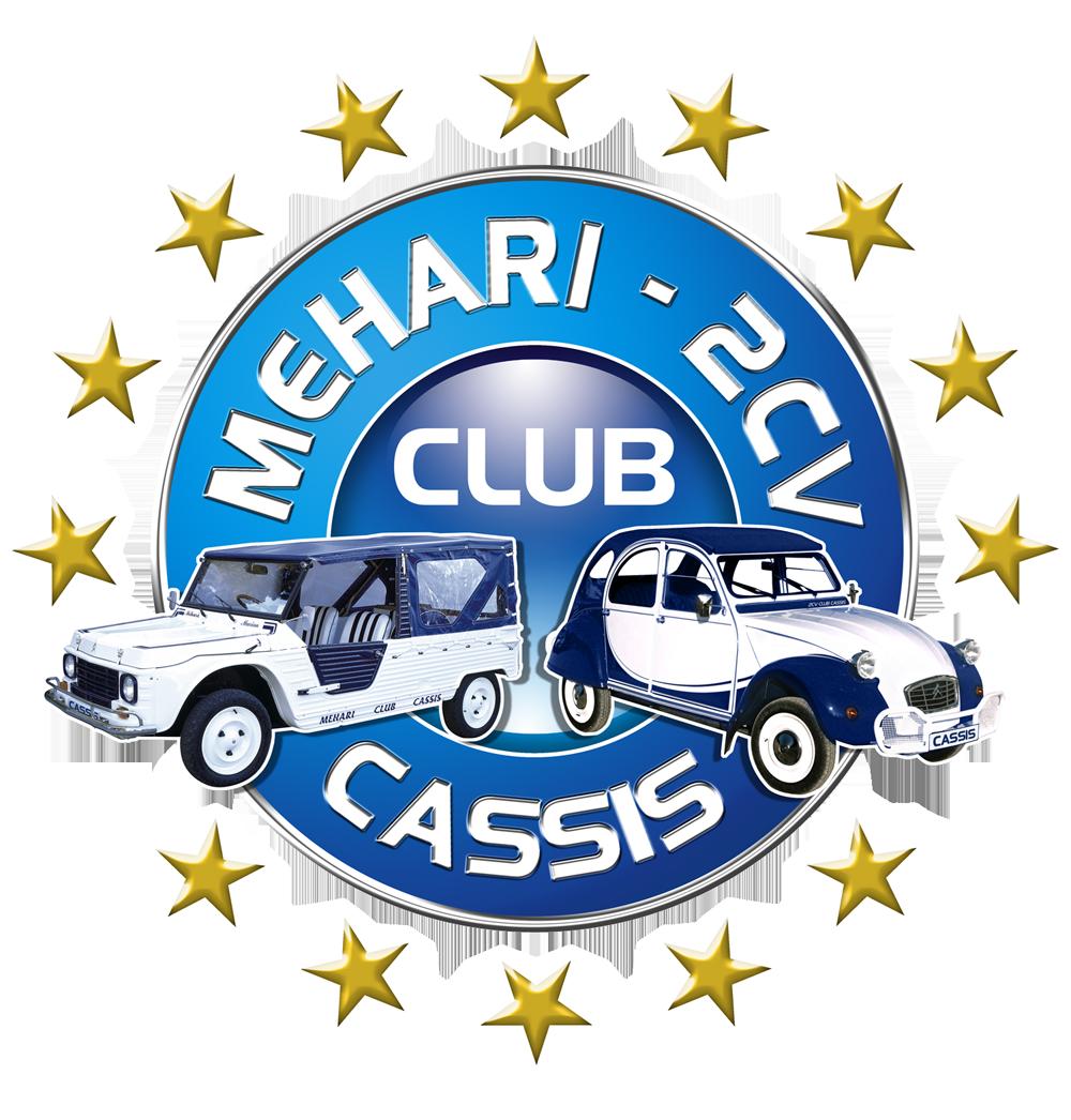 Logo - MCC